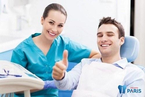 4 điều cần biết để trám răng sâu thành công 2