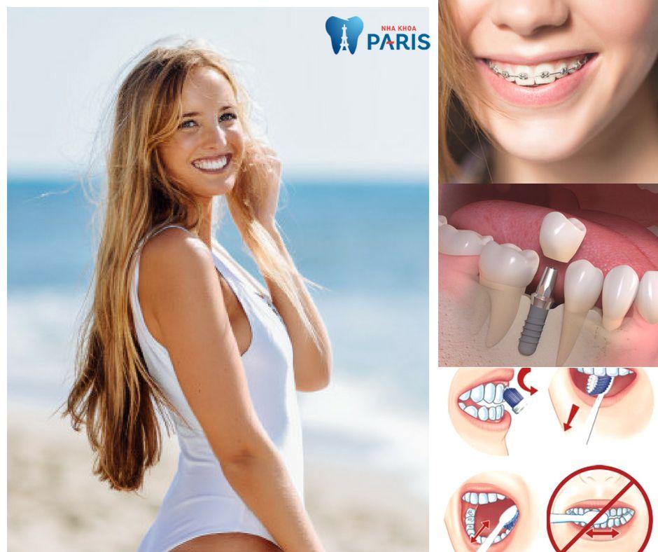 Nghiến răng đau tai là bệnh gì? Có những cách nào để điều trị? 3